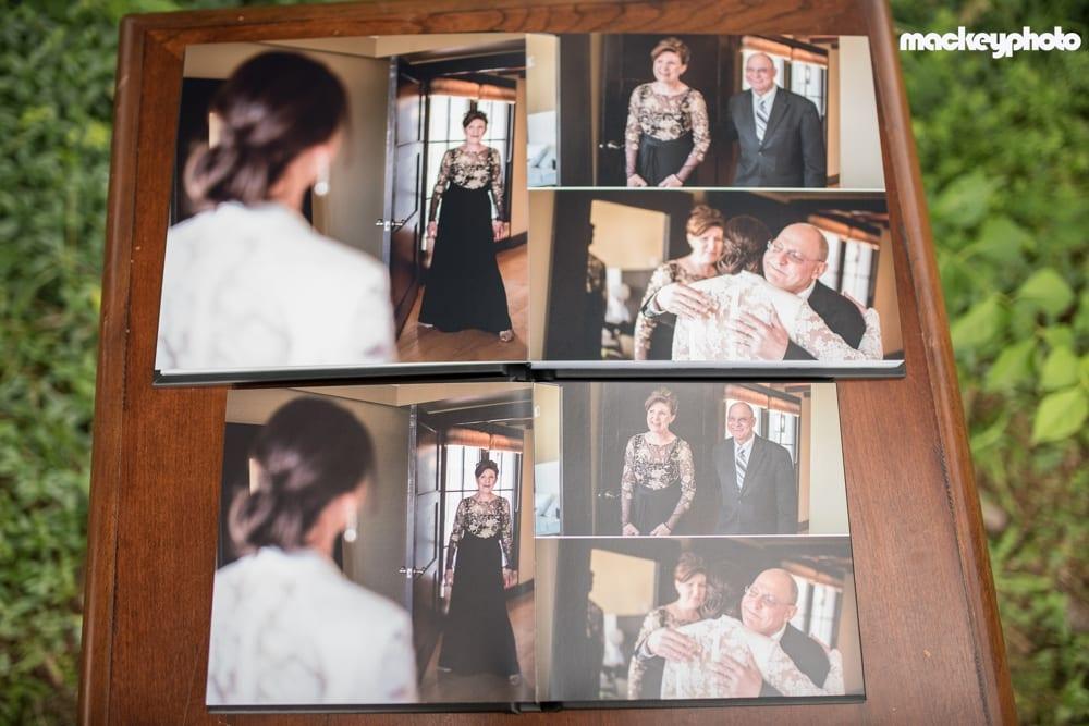 Photo Albums 10