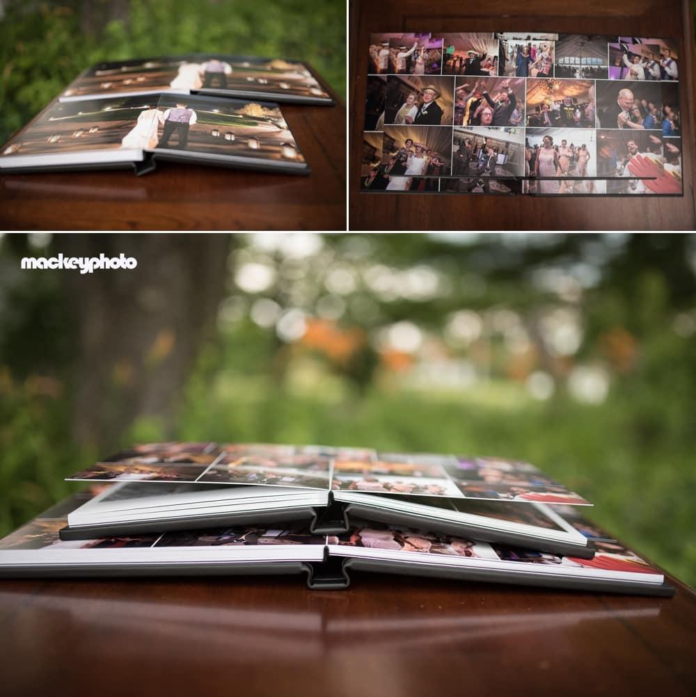 Photo Albums 11