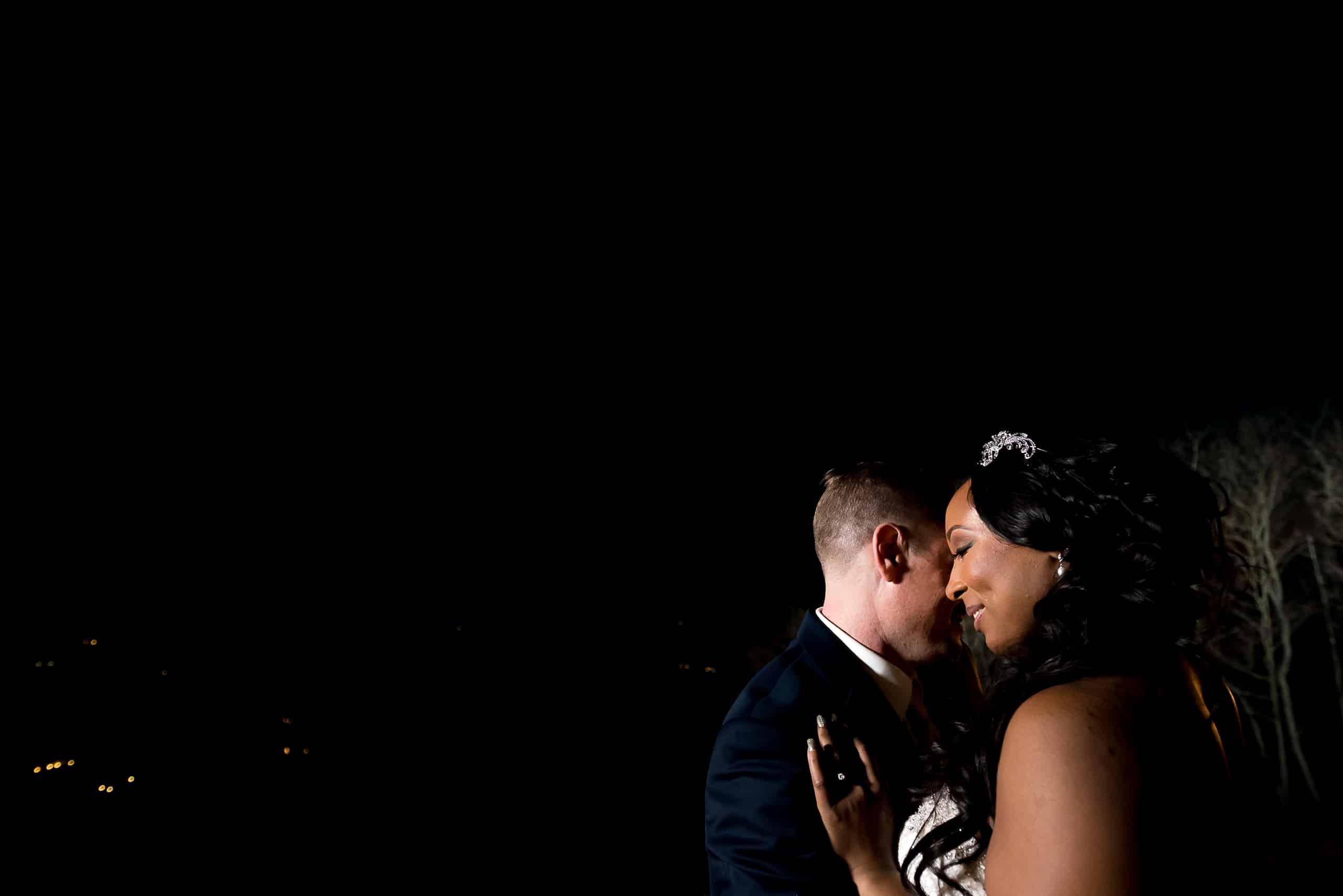 Imani & Oliver / Stroudsmoor Wedding Photo Slideshow