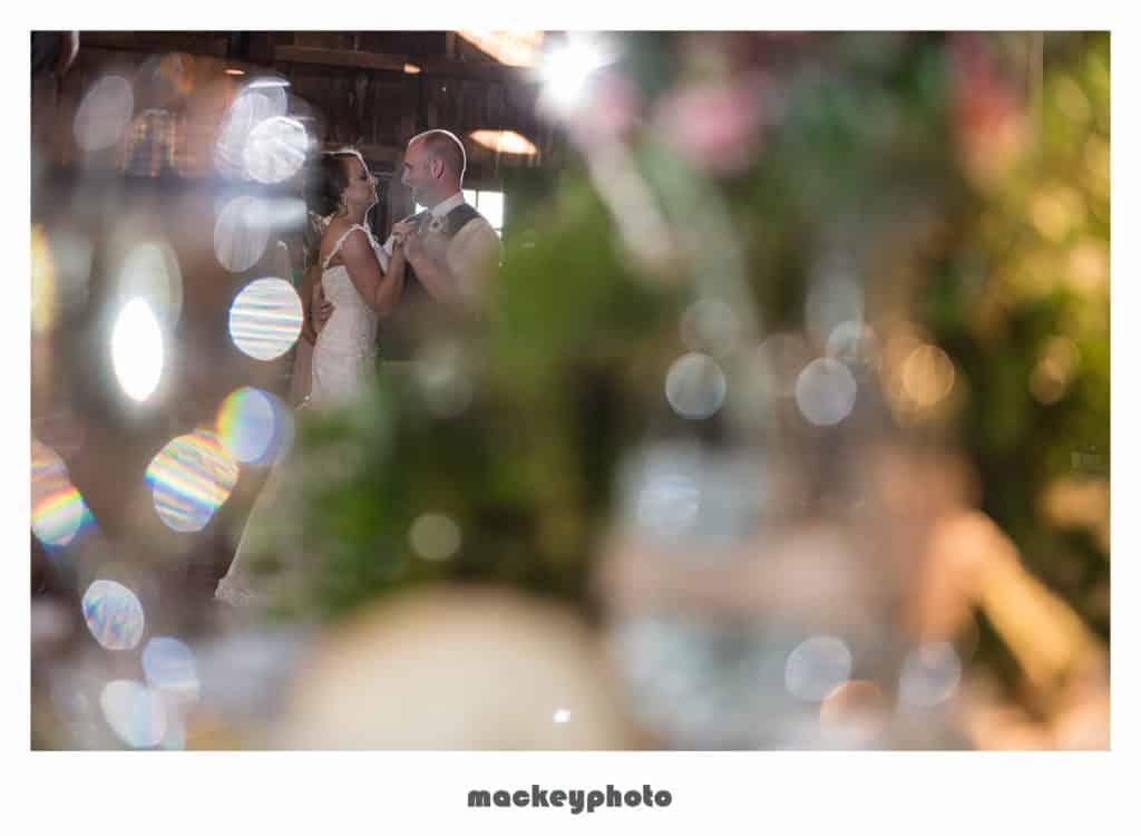 Wehr Blog-34