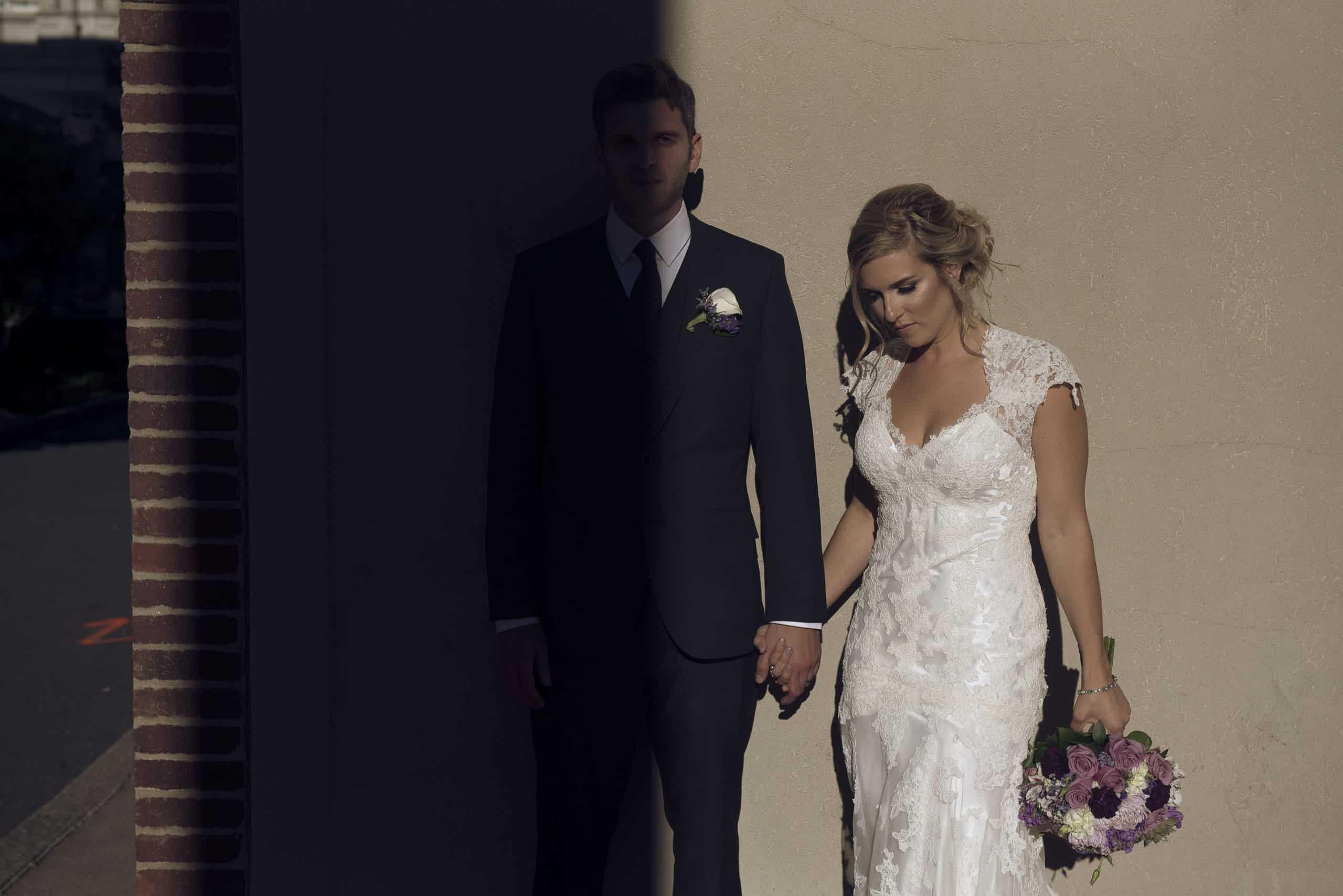 Varcos Wedding 2016-272