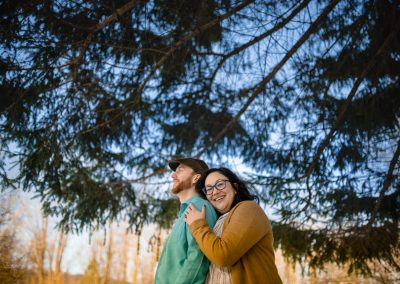 Michele & Tim Engagement Blog_019