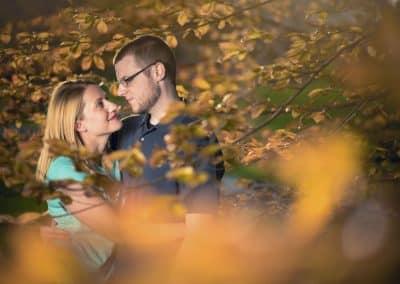 Ashley&Kory_Engagement-31