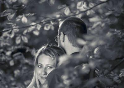 Ashley&Kory_Engagement-38