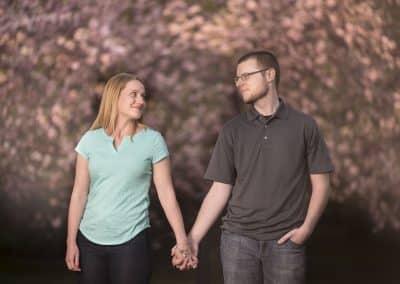 Ashley&Kory_Engagement-46