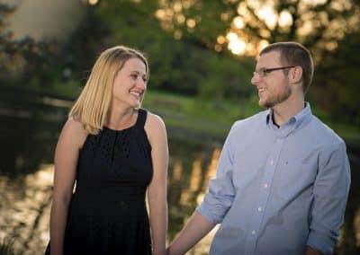 Ashley&Kory_Engagement-84