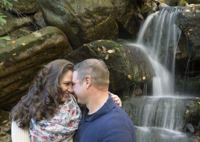 Bridget&Mike_Engagement-29_WEB