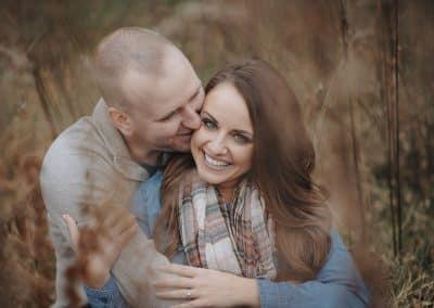 Engagement_31-3