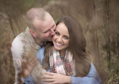Engagement_31