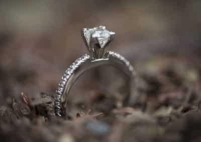 Erin_Ryan_Engagement-91_WEB