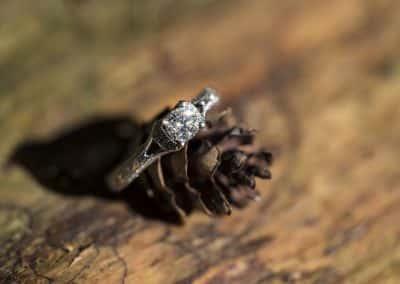 Megan & Cody Engagement-59