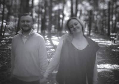 Megan & Cody Engagement-70