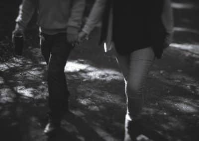 Megan & Cody Engagement-71