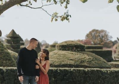 Yadria & John Engagement-100