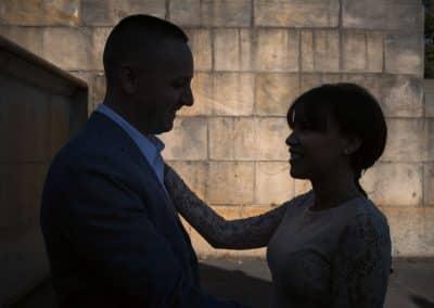 Yadria & John Engagement-113