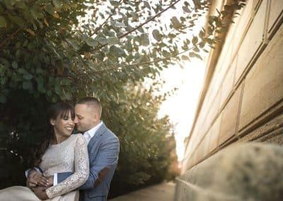 Yadria & John Engagement-128
