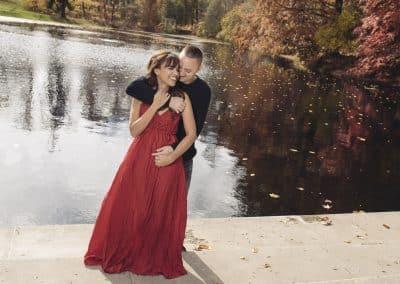 Yadria & John Engagement-71