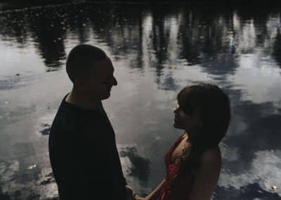 Yadria & John Engagement-75