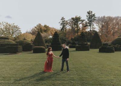 Yadria & John Engagement-96