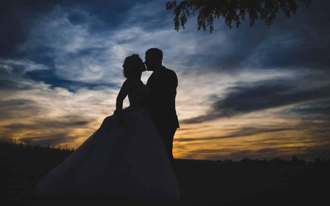 Brooke & Nick / Folino Estate Wedding