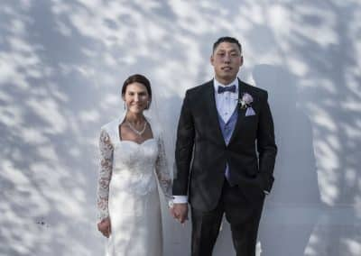 Pak Wedding_252_1